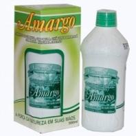 Chá Amargo digestivo original em promoção