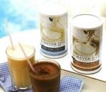 Milk Shake nutricional Forever Lite 574g para emagrece