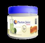 Composto a base de chá Photon Juice 600gr Kenko Patto