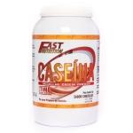 Suplemento Caseína Fast Nutrition 1Kg