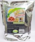 Farinha seca barriga  Goji Berry da Nutrigold