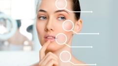 A tecnologia a serviço da saúde e bem estar  Um novo paradigma no campo da beleza