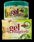 Gel Magricela 250g Flora Pura