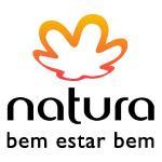 natura-108-logo
