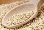 Quinoa e suas propriedades