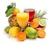 Sucos naturais para tratamento de doenças