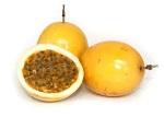 Marcuja Os benefícios dos sucos naturais para tratamento de doenças