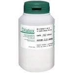 Suplemento Dilatex composto de Alanina e Arginina Power Supplements
