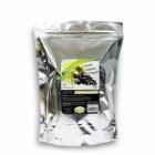 Farinha de Uva Liofilizada com Colágeno embalagem 200g