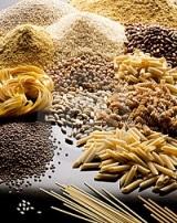 Alimentos integrais para um hábito saudável