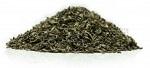 Chá Verde Importado Embalagem com 1 kg