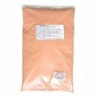 Argila Vermelha Embalagem com 1kg