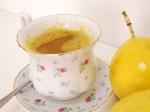 receita de chá calmante de maracujá