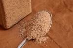 Emagrecedor Farinha de Coco Embalagem com 1kg