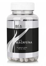 Suplemento Alimentar Bea Cafeína