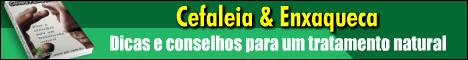 banner-cefaleia-e-enxaqueca-468x60