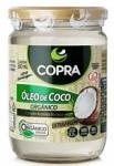 Suplemento Óleo de Coco Orgânico Copra coco para veganos