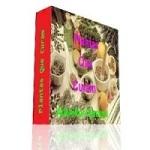 Ebook Plantas que curam com dicas e informações medicinais