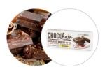Chocohair Nutrawell