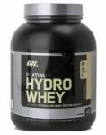 Suplemento Platinum Hydro Whey Baunilha para nutrição esportiva