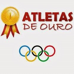E-book curso Programa Atletas de ouro para melhoria da performance