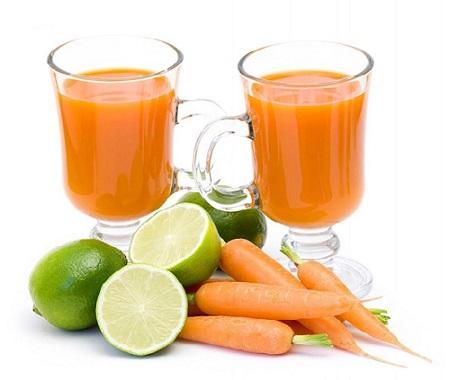 Receitas de sucos Detox emagrecedores que realmente funcionam e auxiliam o funcionamento do organismo
