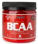 Suplementação para Nutrição Esportiva Bodysize BCAA Powder Uva