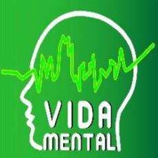 Curso digital Ame Emagrecer - Administração mental do emagrecimento