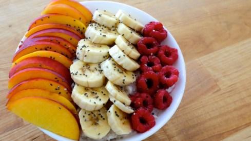 Receitas fit e facil deliciosas e nutritivas