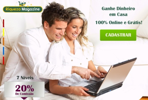 programa-de-afiliados-riqueza-magazine-online